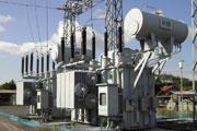 研祥104-1649CLD2NA主板在新建变电站临时通信通道中的应用