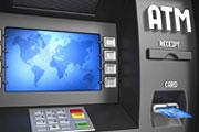 研祥EC9-1818V2NA主板在银行高端客户理财终端中的应用