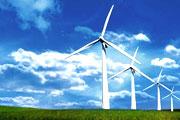 研祥工业平板电脑PPC-1261在风电产业中的应用