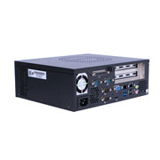 IPC-520S