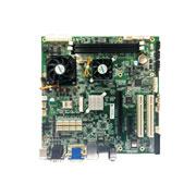 EC9-1501-ZX(B)