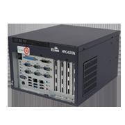 HPC-620N
