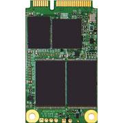 mSATA固态硬盘