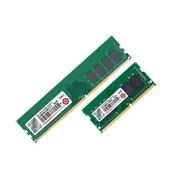 DDR4内存条
